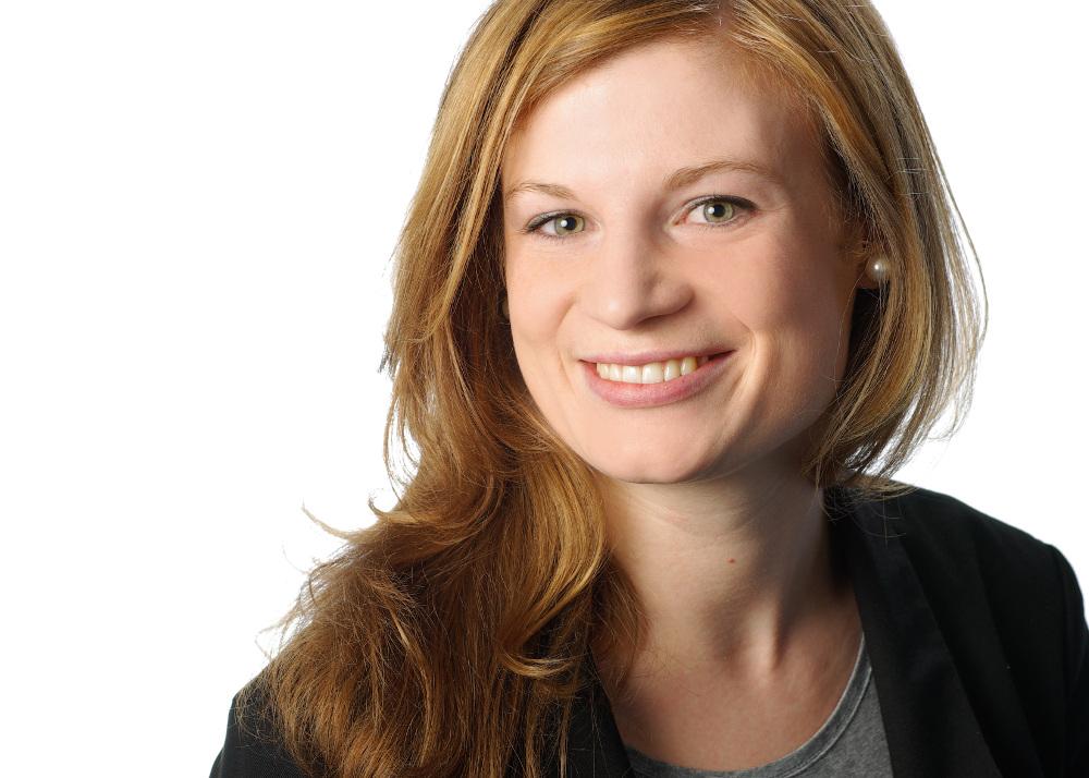 Eva-Maria Schwarzböck